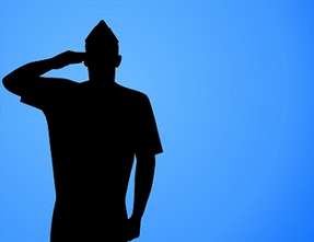 Tips for Finding Military Loans
